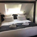 Hotel Quatorze Foto