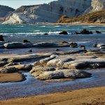 Photo of Lounge Beach - Scala dei Turchi
