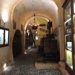 Photo of Wine Museum Koutsogiannopoulos