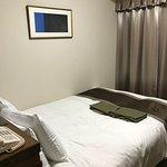 法華俱樂部飯店 大阪照片