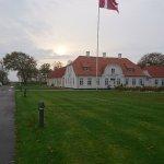 Photo of Kongenshus Kro & Hotel Restaurant
