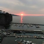 Photo of Punta del Capo