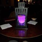 Photo of Be Bop Lobby Bar