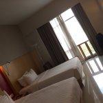 Photo of Hotel Santika Premiere Dyandra
