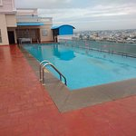 센바가 호텔 & 컨벤션 센터의 사진