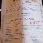 Photo of Nirvana Cafe
