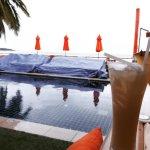 Rich Resort Beachside Hotel Foto