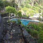 Foto de Aldeia da Fonte Nature Resort