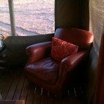 Photo of Wilderness Safaris Desert Rhino Camp