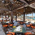Mövenpick Resort Hurghada Foto