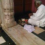 Photo of Karni Mata Temple