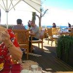 Madeira Regency Cliff Foto
