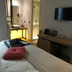 Foto van Coco-Mat Hotel Athens
