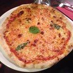 Foto de Ristorante Carmelita Pizzeria