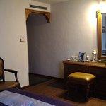 Photo of Linsen Suite