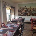 Zdjęcie Pizzeria Restaurante La Forchetta Cazorla
