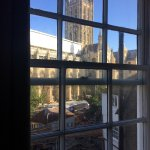 Foto de Cathedral Gate Hotel