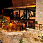 Photo of Urgup Inn Cave Hotel