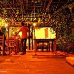 Foto de Urgup Inn Cave Hotel