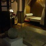 Princesse Bora Lodge & Spa Foto