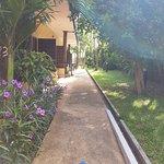 Photo of All Seasons Naiharn Phuket
