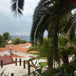 Maritim Hotel Galatzo Foto