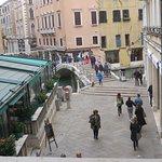 Photo de Bonvecchiati Hotel