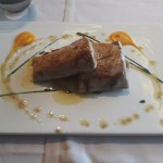 Photo of The Izarra Tamarises Restaurant