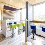 Photo of Ibis Budget Caen Mondeville