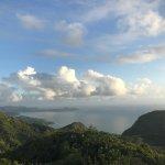 Foto de Mission Lodge Lookout