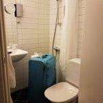 Photo de Best Western Plus Hotell Hordaheimen