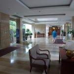 Garden Hotel (Liuyuan Road) - Lingering Garden Foto