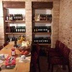 Photo of La Neviera nel Pozzo