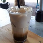 Beans About Coffee resmi
