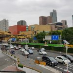 Photo de Hilton Shanghai