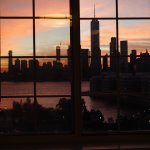 Candlewood Suites Jersey City Foto