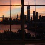 Photo de Candlewood Suites Jersey City