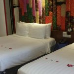 Photo of Hanoi Meracus Hotel 1