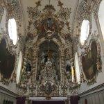 Photo de Igreja de São Francisco de Assis