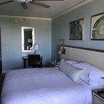 Foto de The Ritz-Carlton Key Biscayne, Miami