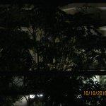 Photo of Residenza Gardenia