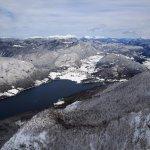 Foto de Lake Bohinj