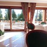 歐亞希迪帝夏波里酒店照片