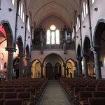 Photo de Eglise Saint-Nicolas