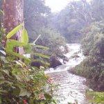 Sounding riverflow