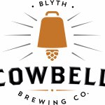 Welcome to Cowbell Brewing Co.