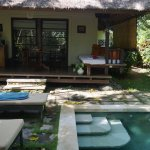 Photo of Plataran Canggu Resort & Spa