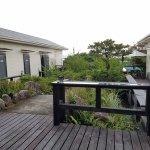 Foto de Yakushima Guesthouse Manmaru