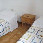 Foto de Apartamentos Poblado Marinero