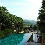 Photo of Wyndham Sea Pearl Resort Phuket